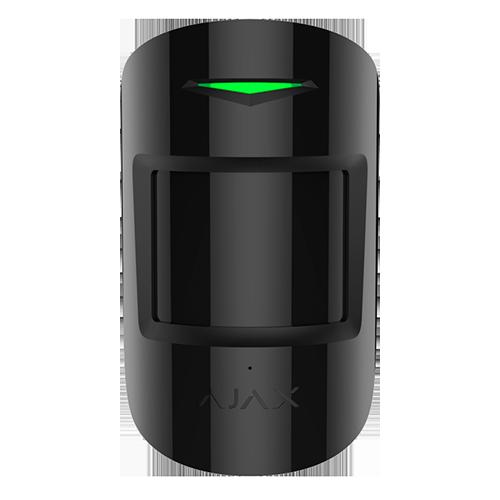 Ajax CombiProtect